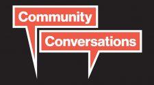 atelier de discuții internațional