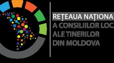 Rețeaua Națională a Consiliilor Locale