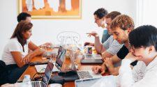 granturi pentru digitalizarea afacerii