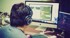 Înscrie-te la cel mai grandios proiect de coding din Moldova - SuperCoders