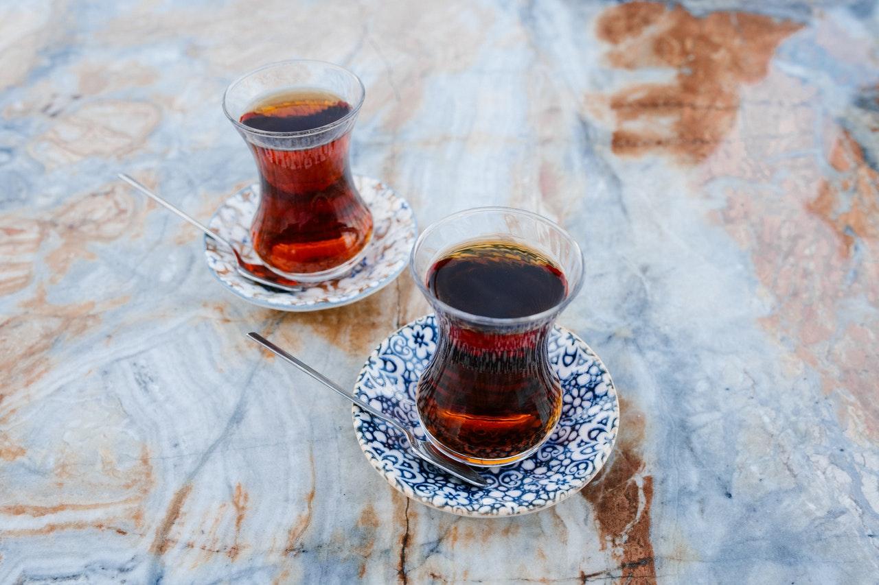 turcia seara de cultura milenium