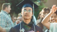burse de studii 2021 sua