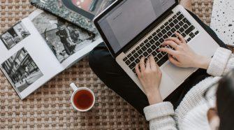 instruire online pentru jurnaliști