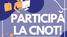 Conferința Națională 2020
