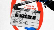 program de educație cinematografică pentru tineri
