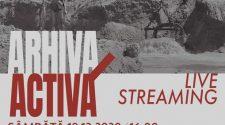 festivalul cinemaiubit 2020