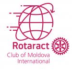 Rotaract Club of Moldova International