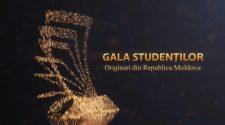 gala studenților