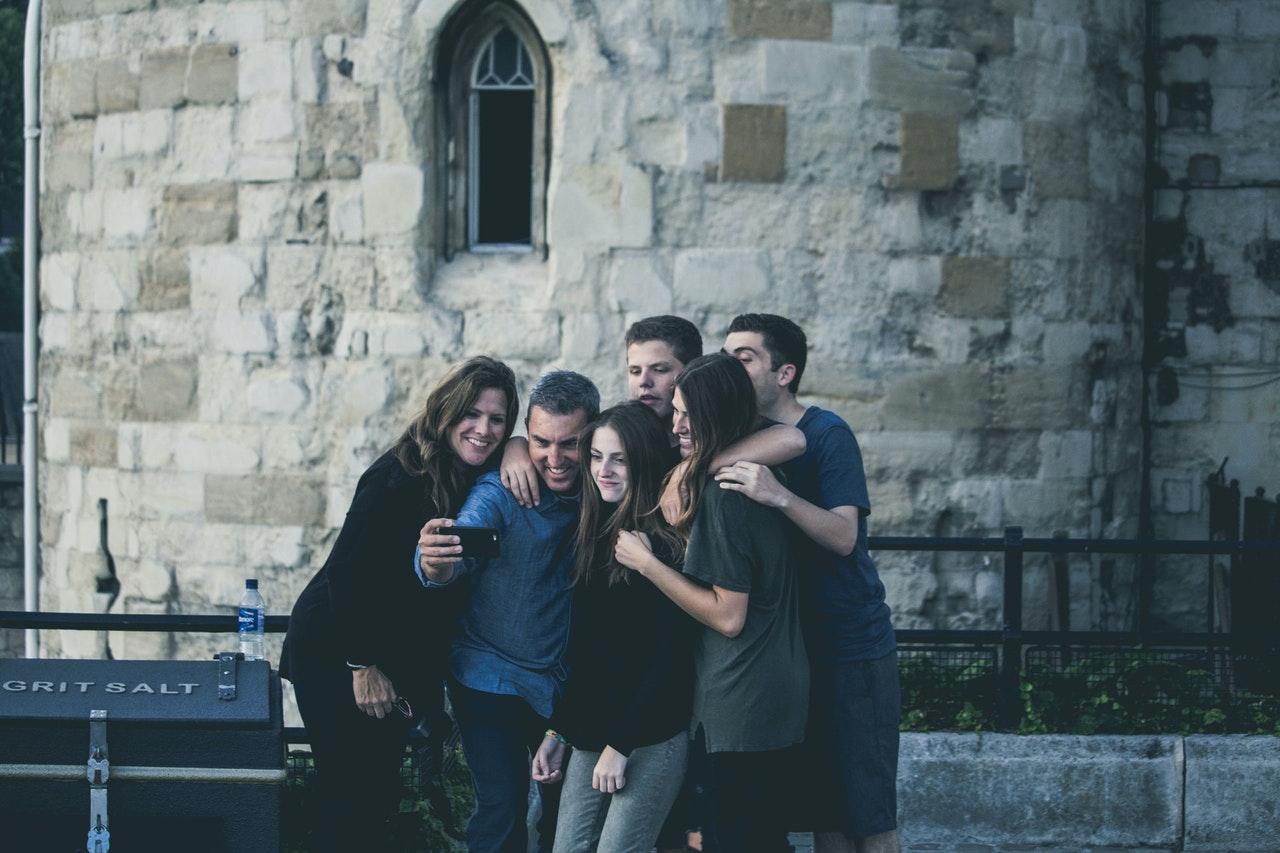 cheltuieli pentru tineri raport cntm