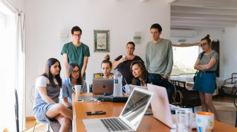 internship marketing ucraina