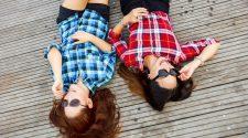 voluntari tineri feminismd