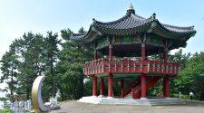 limba coreeană online ULIM