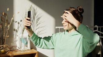 burse de studii peste hotare