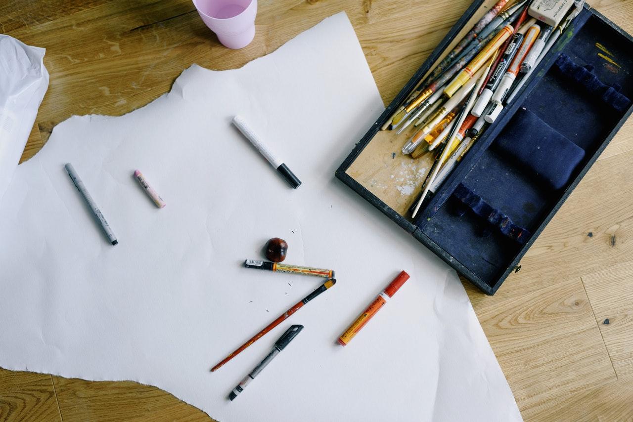 concurs de pictură cahul