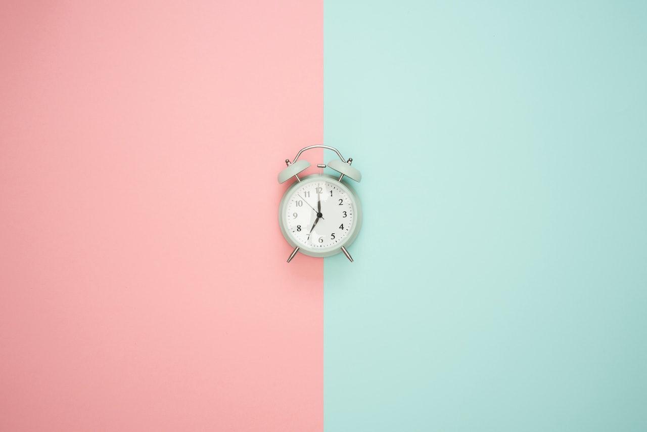 managementul timpului