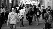 psihologie socială
