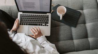 discuție online centrul de drept al femeilor