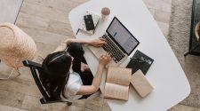 finanțare Women in Tech