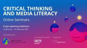 seminare online alfabetizare media