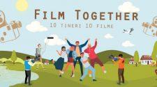 filme din moldova tineri