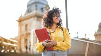 granturi oranizații de tineret 2021
