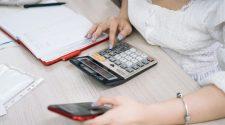 Job // LUKOIL Accounting and Finance Europe angajează Contabil Rapoarte