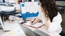 job contabil expert 1c