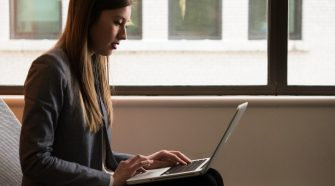 curs online gratuit antreprenoriat gratuit