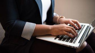 curs online gratuit antreprenoriat social