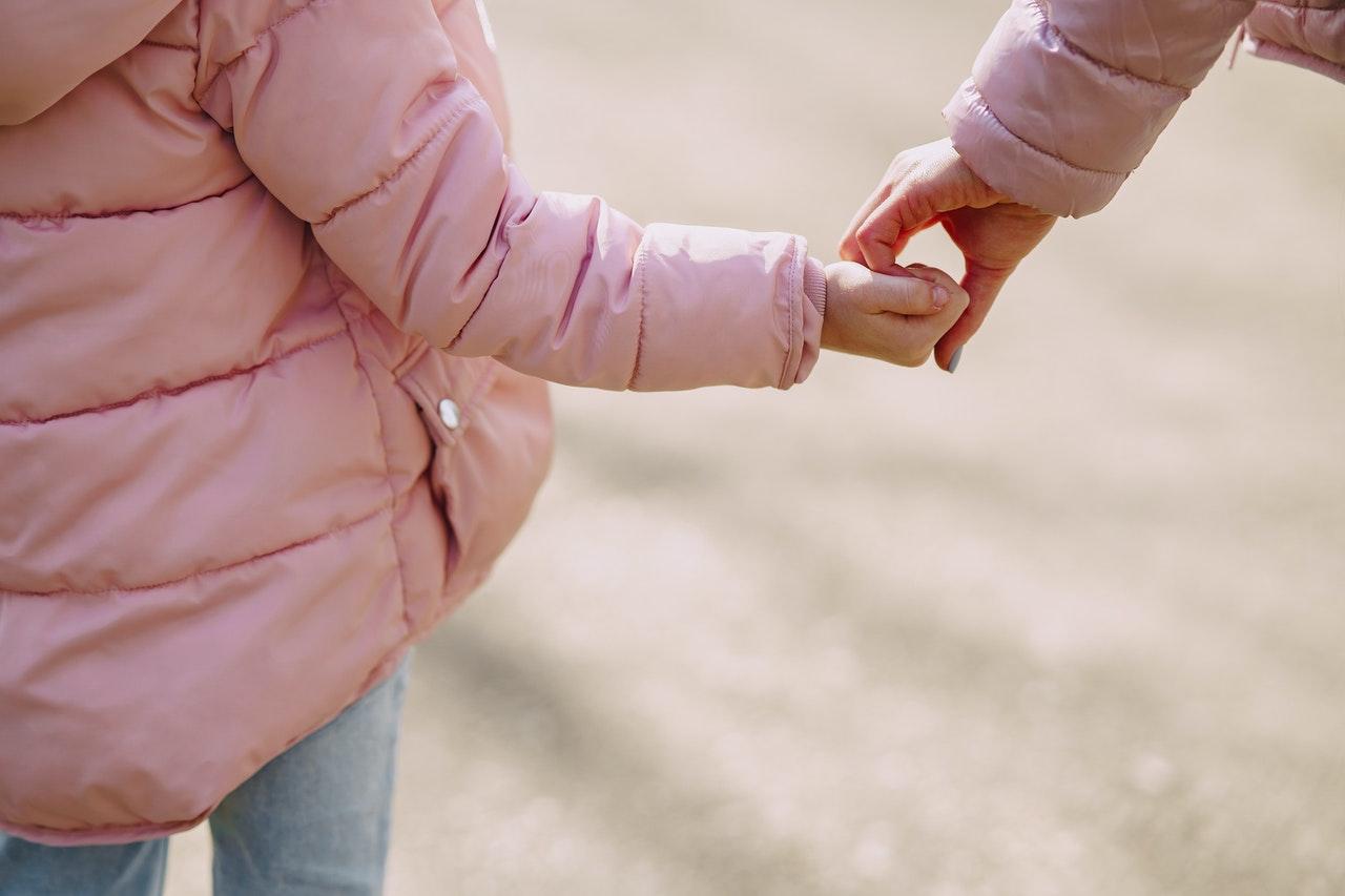 program de formare drepturile copilului