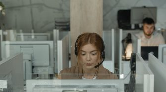 voluntariat online mirt.md