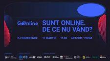 conferință despre e-commerce artcor