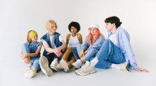 Tinerii care fac parte dintr-o organizație pot participa la programul internațional WISE Emerging Leaders program internațional pentru tineri lideri
