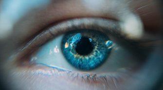 oboseala ochilor prevenire