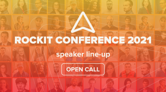 rockit conference 2021