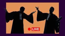 debate club studenți la drept