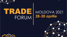 trade forum 2021