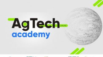 Academia AgTech ediția 2021