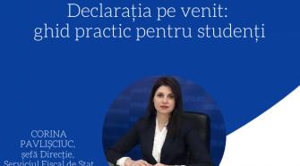 Public Finance Club ASEM pentru studenți