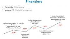 educația financiară activități pentru tineri