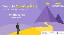 Târg de Oportunități 2021