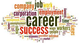 cariera de succes