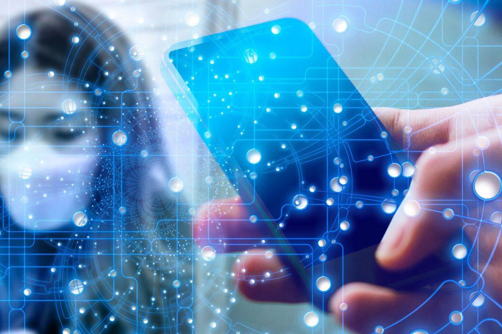 tehnologiile informaționale în pandemie