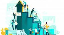 factori cariera de succes