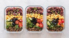 webinar alimentație sănătoasă