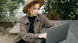 cursuri online institutul suedez