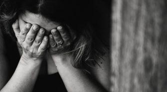 webinar gratuit despre bullying