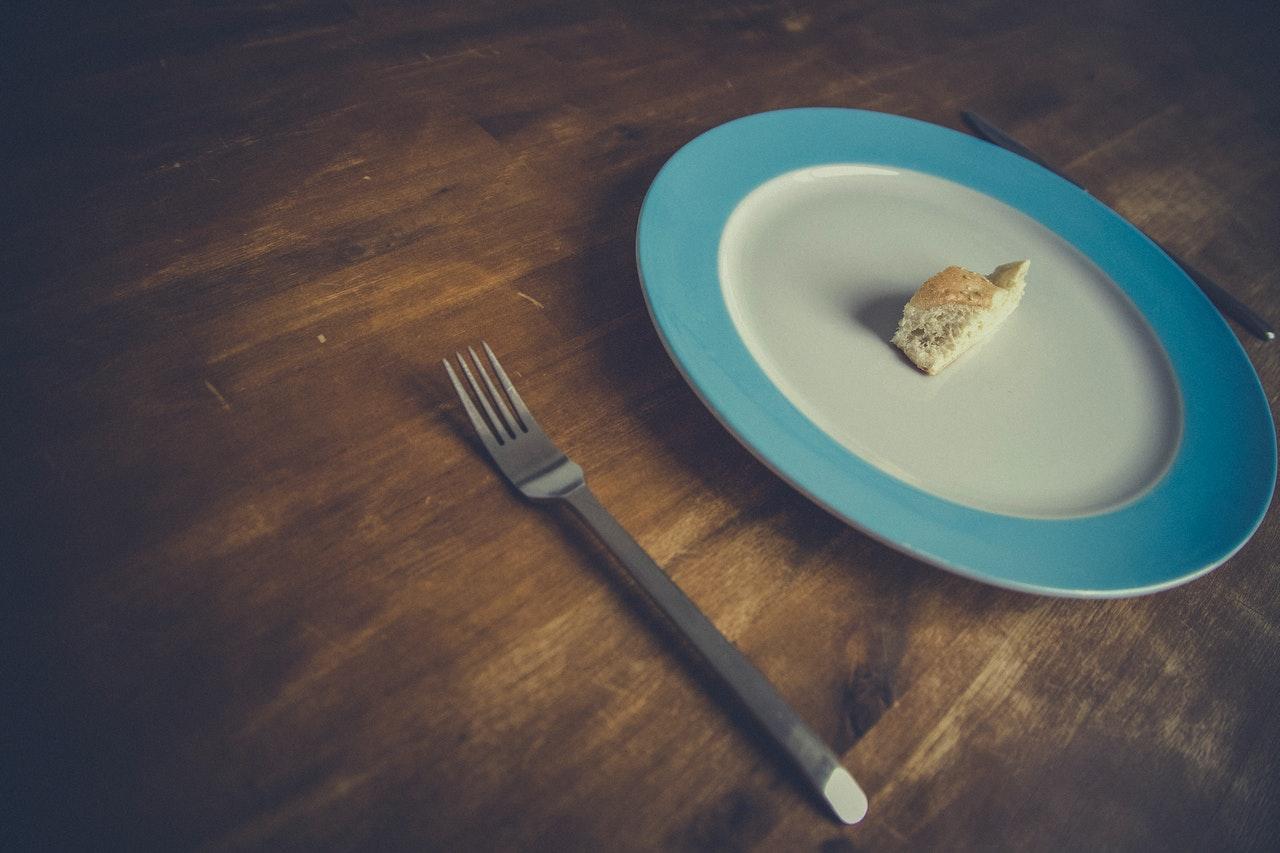 anorexie tulburarea tinerelor