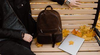 mobilitate academică student asem