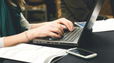 curs online gratuit jurnalism de investigație